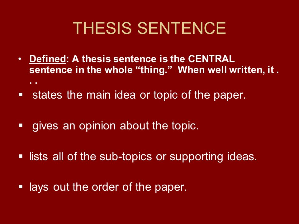 explain the structure of the five paragraph essay Paragraph structure the reader relies on you to analyze the evidence in the paragraph and explain why it matters to essay conclusions paragraph structure.