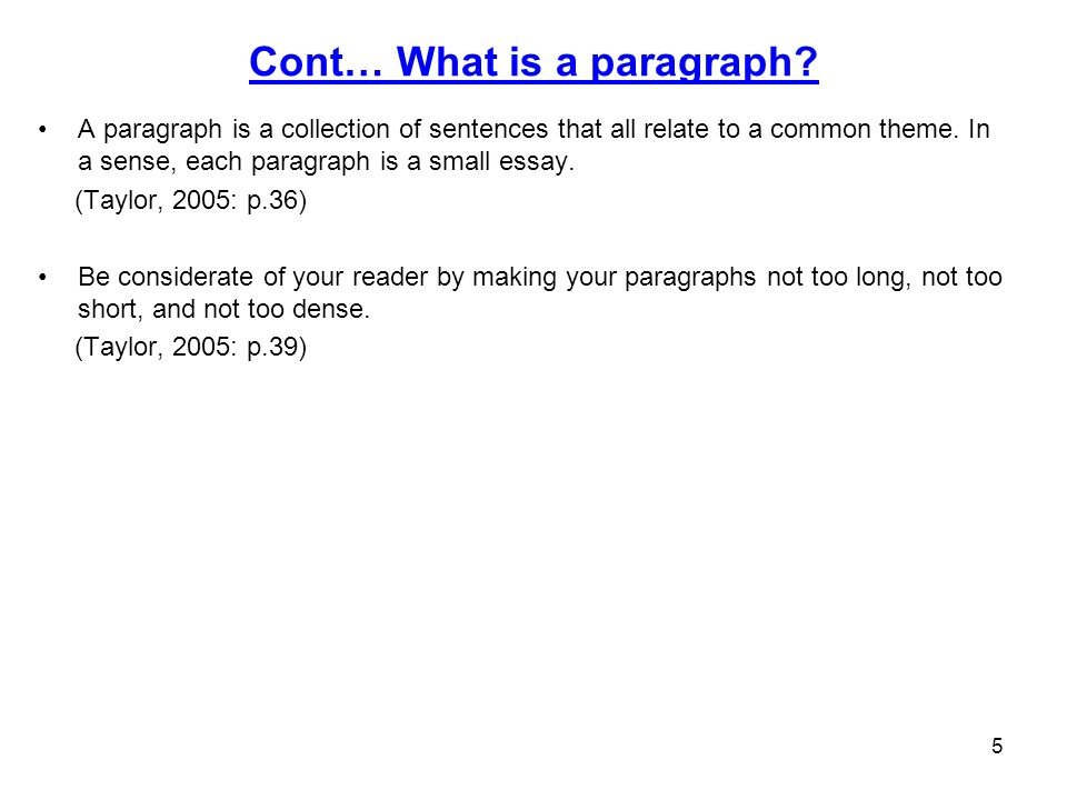 SCHOLARSHIP COLLEGE ESSAY TYPES    COMMON TYPES You        Tell us     aploon