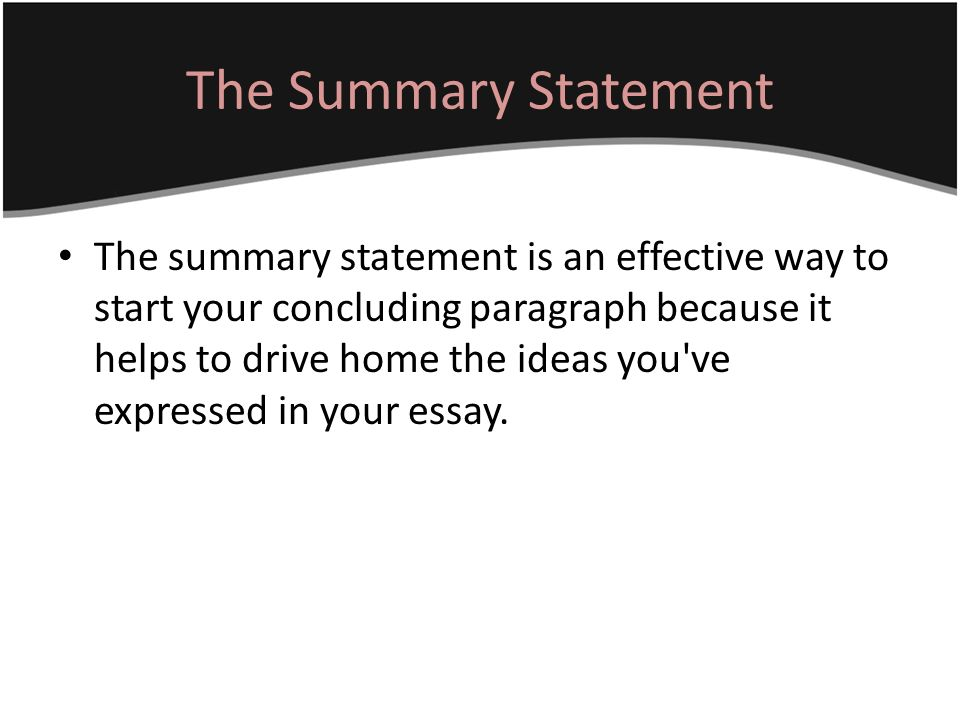 Different Ways To Start An Essay  Expert Custom Essay Writing  Sayer January   Different Ways To Start An Essayjpg