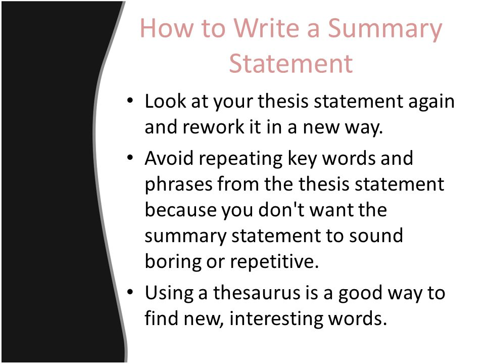 Graduating High School Essay  Convincing Essays With Professional  Saffron April   Graduating High School Essayjpg