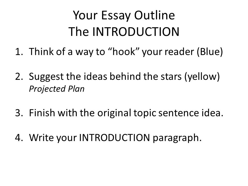 Interesting Essay Topics For High School Students  George Orwell Essayjpg 1984 Essay Thesis also Argument Essay Paper Outline  George Orwell Essay  Select Quality Academic Writing Help English Literature Essay Structure