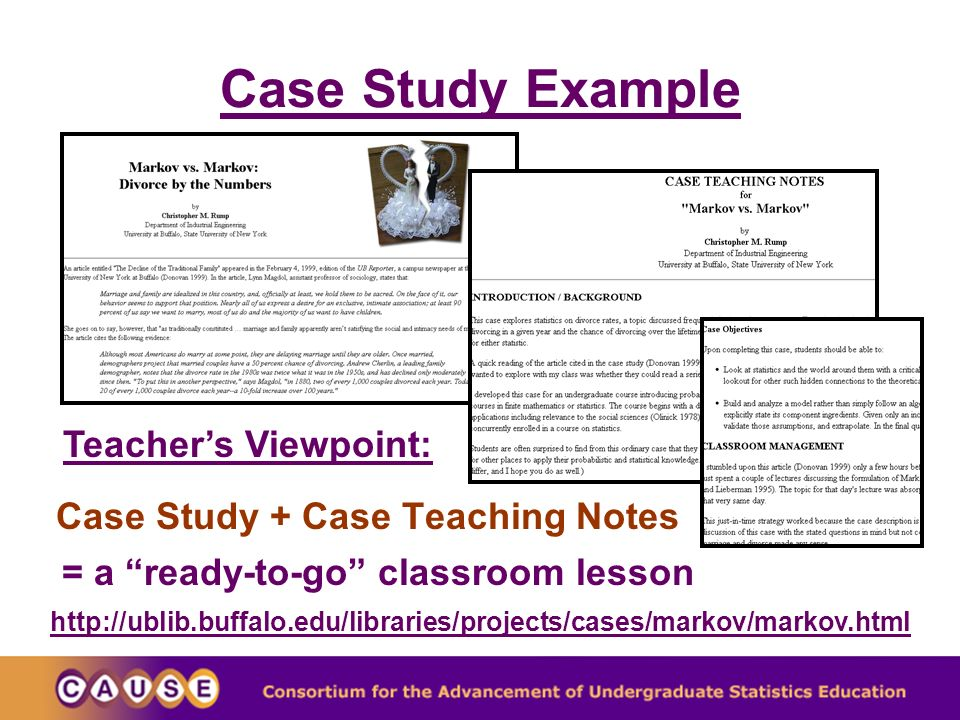 lesson 7 case studies Economic and management sciences grade 7 in the case study on lb p 61 economic and management sciences grade 7.