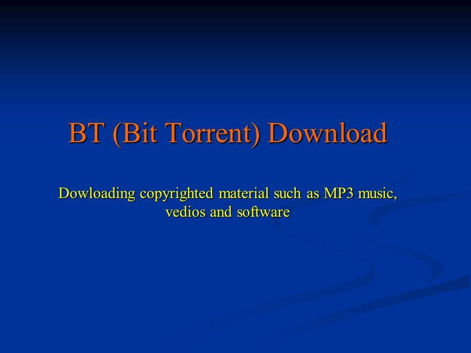 Descargar Commview For Wifi Para Ubuntu