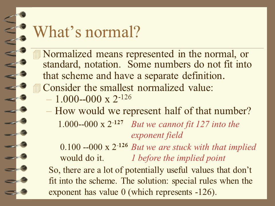 Does the concept of a fractional bit of information have any meaning?