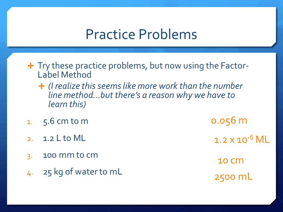 practice problems Practice math online with ixl our site offers thousands of online math practice skills covering pre-k to high school, with questions that adapt to a.