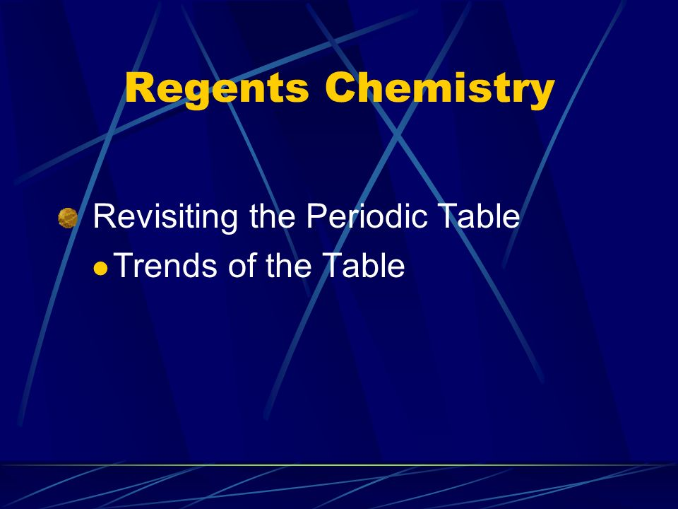 Regents Chemistry Molarity Worksheet regents chemistry molarity – Parts Per Million Worksheet