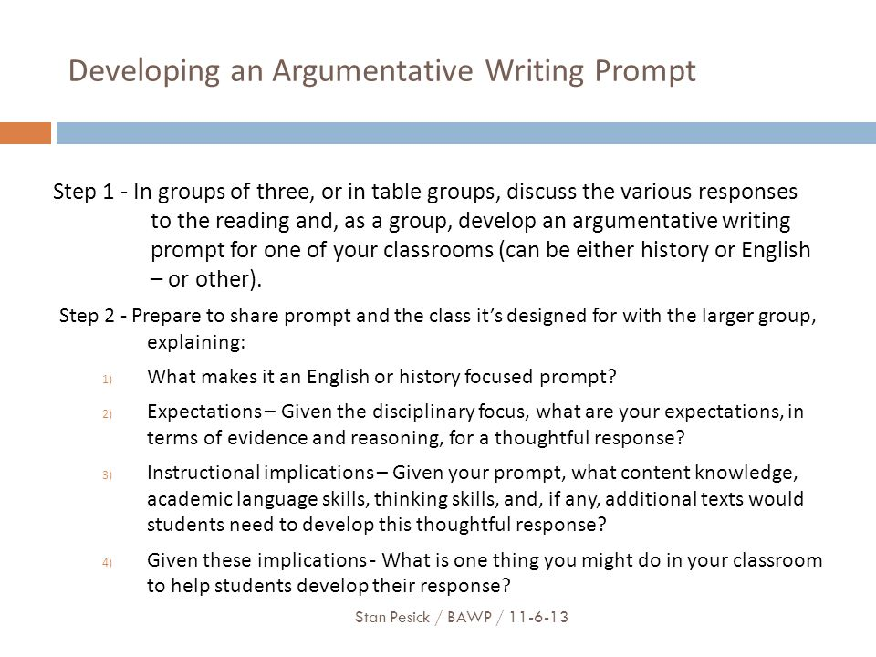 writing an argumentative term paper To write an outstanding college term paper, you must understand that your professor has requested it in order to test your analytical thinking skills you must collect relevant data, analyze it, and then make a summary or solve a particular problem.