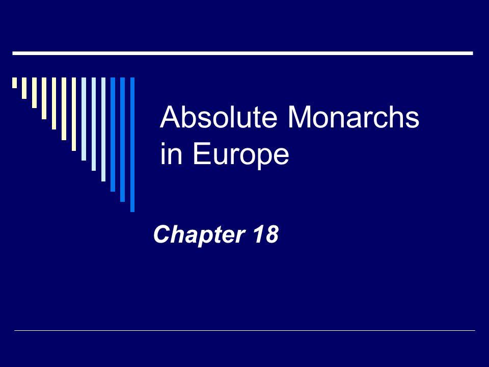 What do you think of the eu?