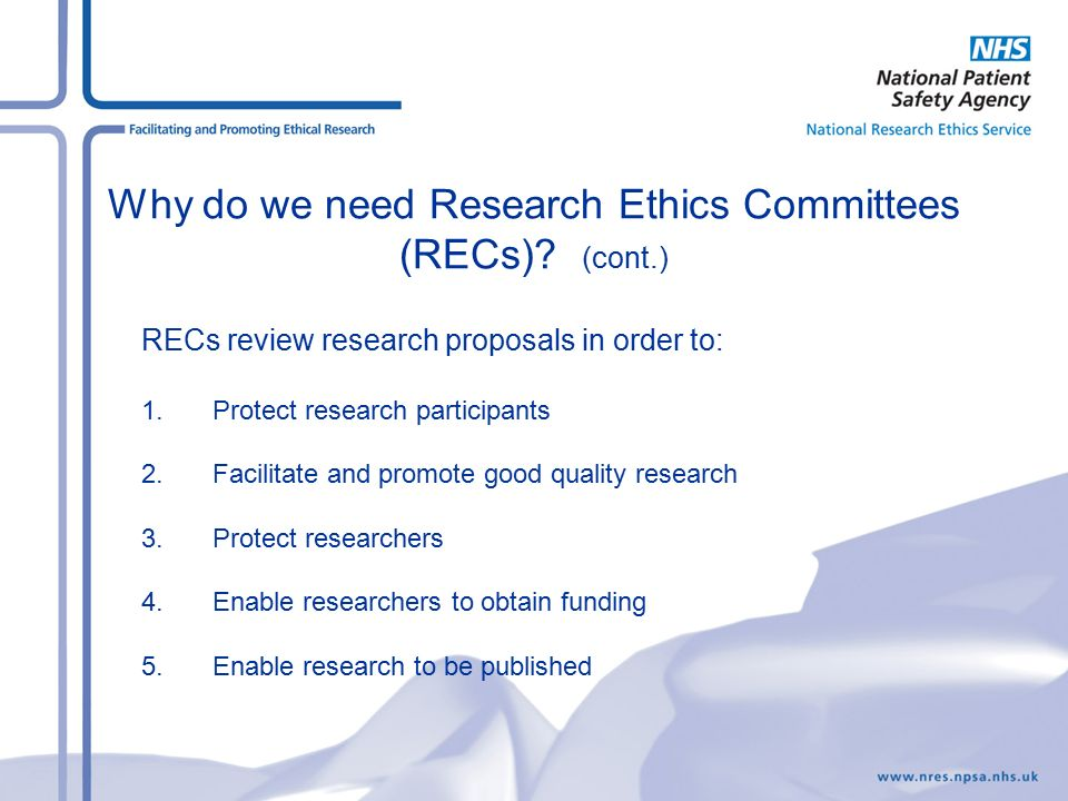 ethics dissertation writing - the research ethics writing your proposal whoever your funder will be, it's a good idea for your ethics statement to address the six key principles set out in the esrc framework the thesis/dissertation process: writing, ethics - research guides 22 sep 2017 your thesis/dissertation is much more than the writing that goes into it.