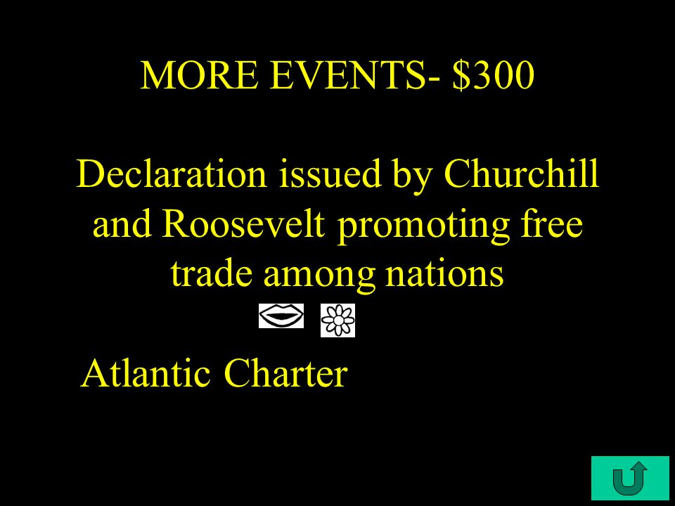 C4-$100 MORE EVENTS- $100 Long march endured by Allied prisoners of war in the Pacific .