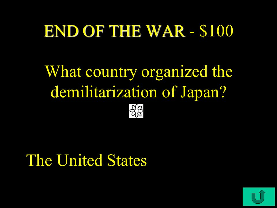 C4-$500 USA IN THE WAR- $500 How did Americans at home contribute to the war effort.