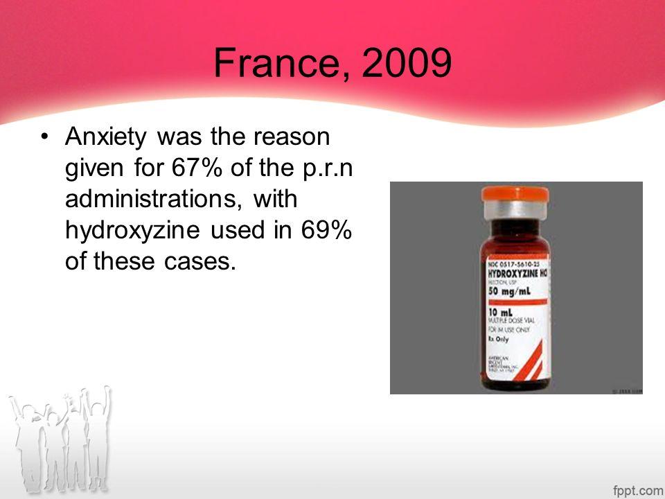 buy actonel online no prescription