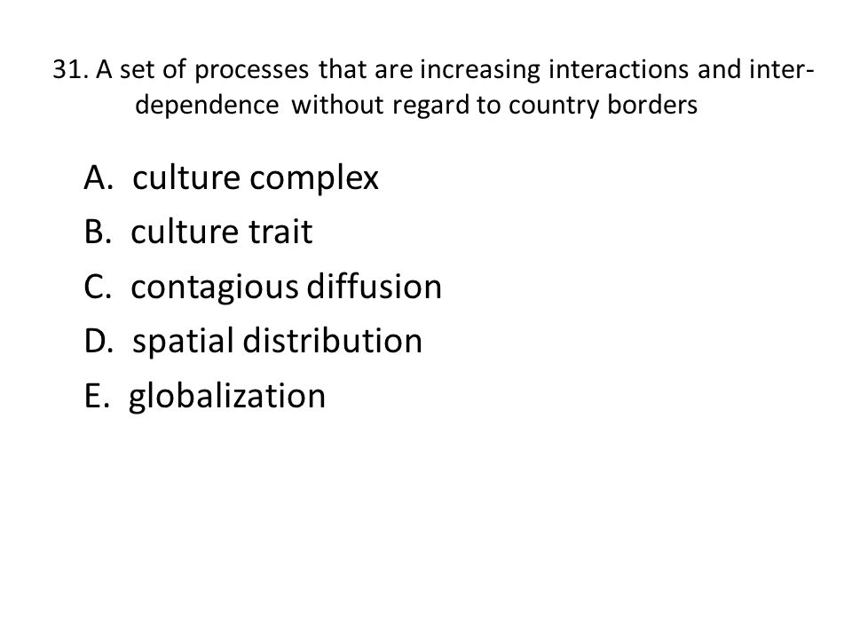 borders border and blackfoot culture The border is the limit of the colonizer it is a power relation for the blackfoot, american or canadian is not a valid identity.
