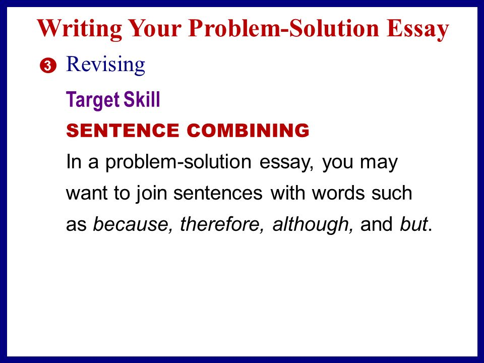 problem solution essay loneliness Loneliness is a major problem that plagues older people all over the world people in their seventies and eighties have always had their share of problems but the kind of loneliness and associated problems that they experience today are much worse than.