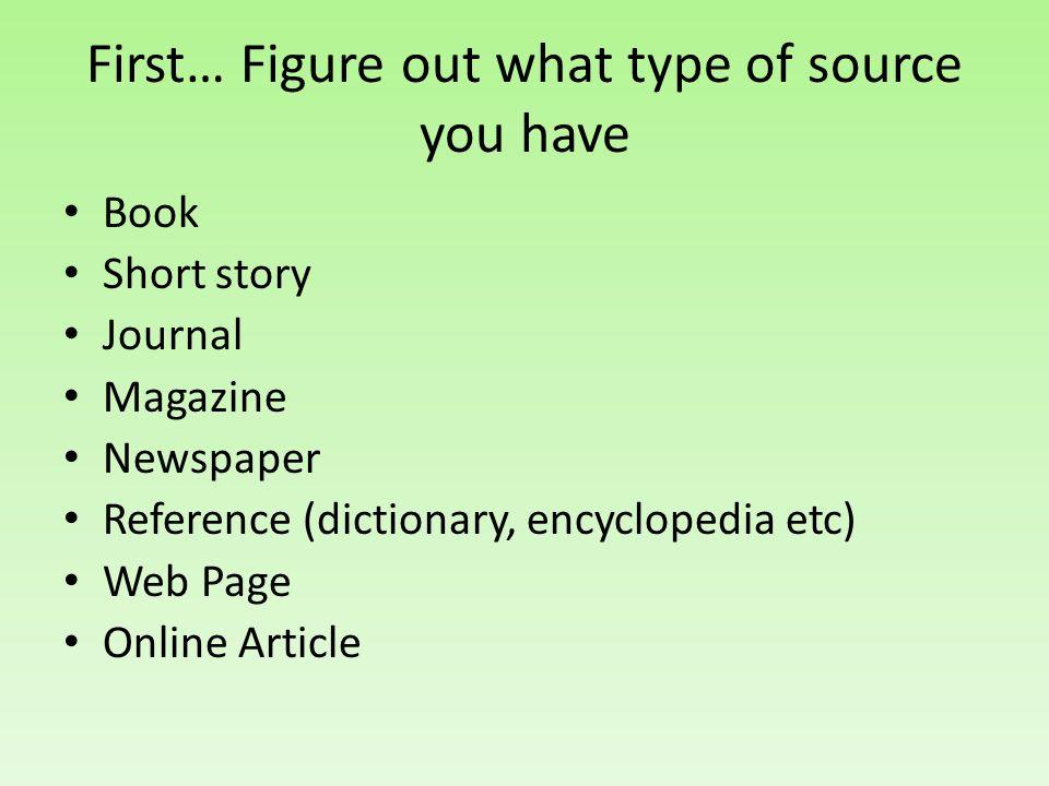 Buy an academic essay introduction