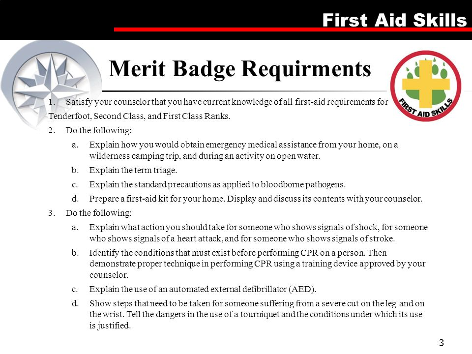 First Aid Merit Badge Worksheet Answers Free Worksheets Library – Personal Management Merit Badge Worksheet Answers
