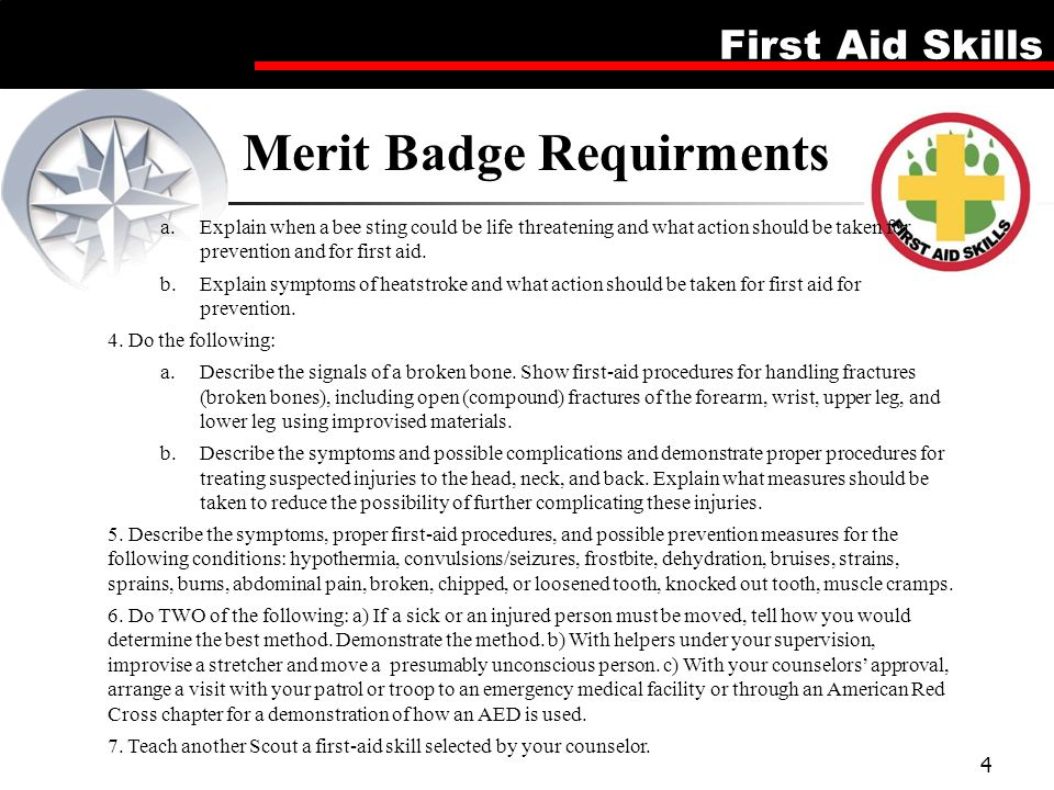 Bsa First Aid Merit Badge Worksheet Delibertad – Boy Scout Camping Merit Badge Worksheet Answers