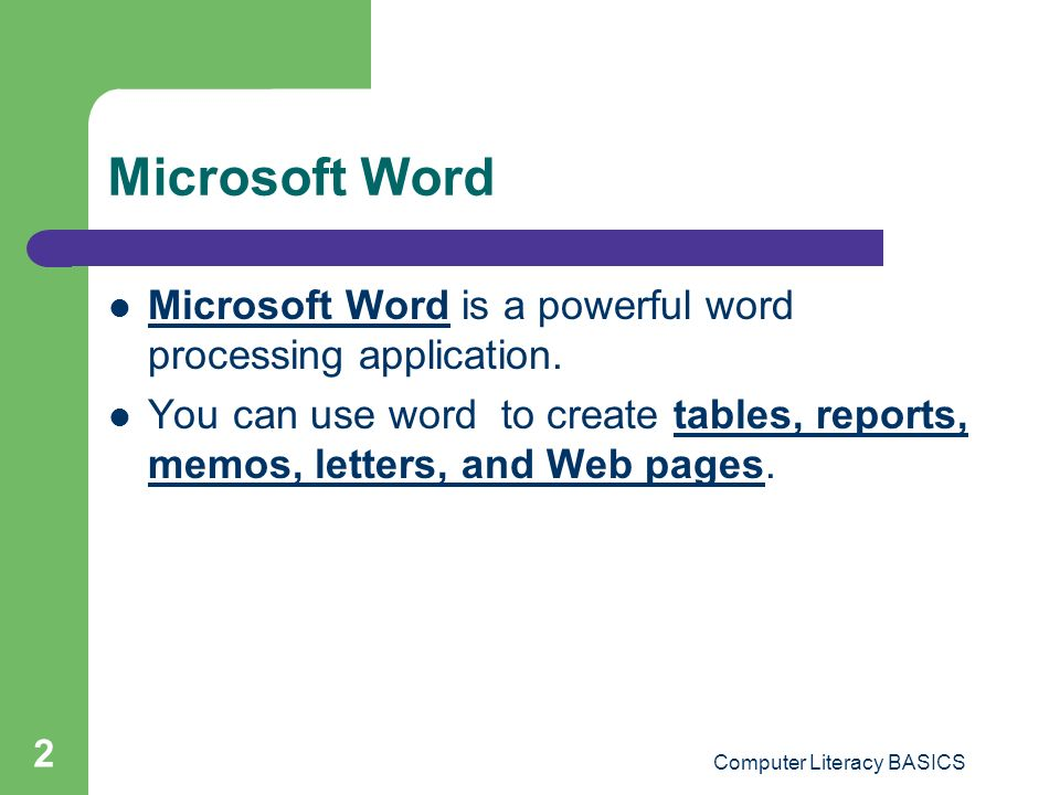 Printables Word Processing Worksheets worksheets word processing laurenpsyk free microsoft notes computer literacy basics 2 is a powerful application
