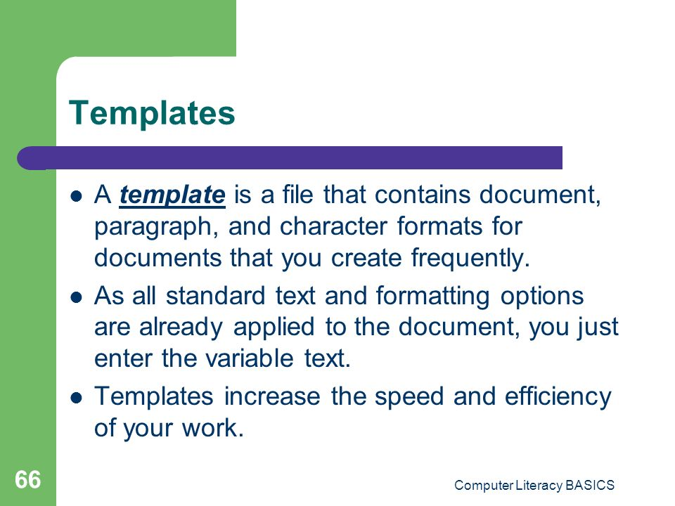 How do i get rid of the paragraph and tab signs on Microsoft word 2000 for PC?