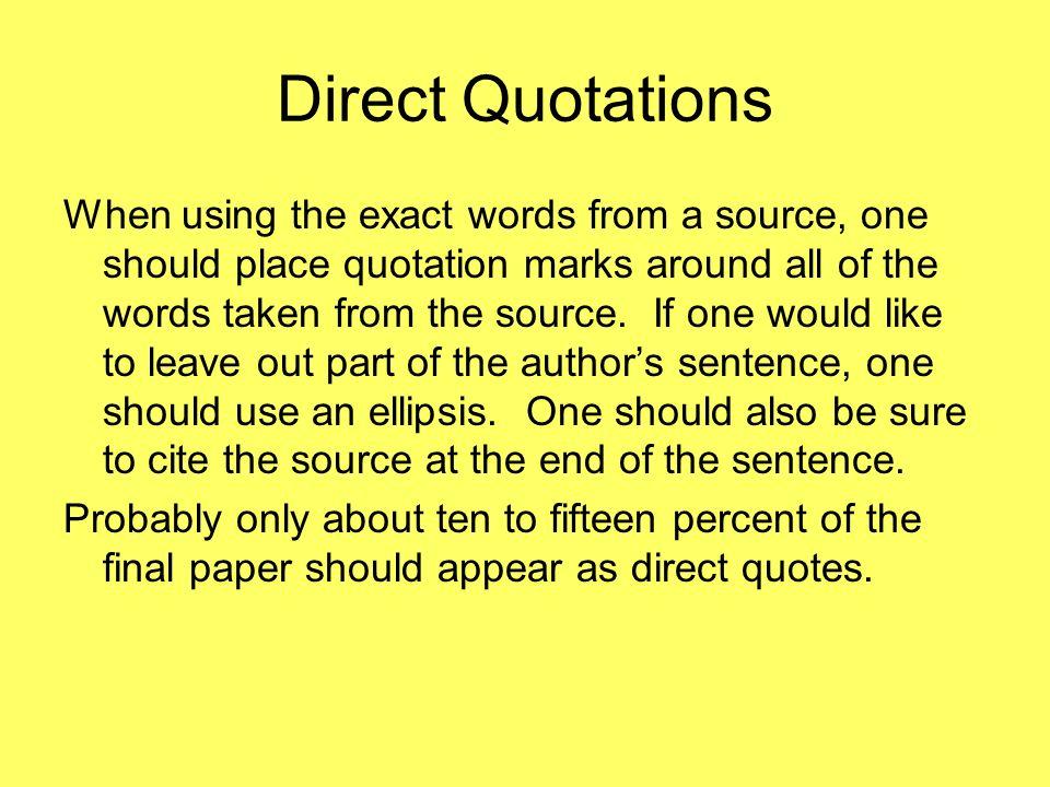 Economic order quantity literature review