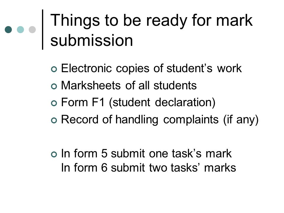 dissertation marking rubric Dissertation marking criteria (hst399) this is a guide to the criteria used by staff in assigning a mark to a piece of work broadly speaking.