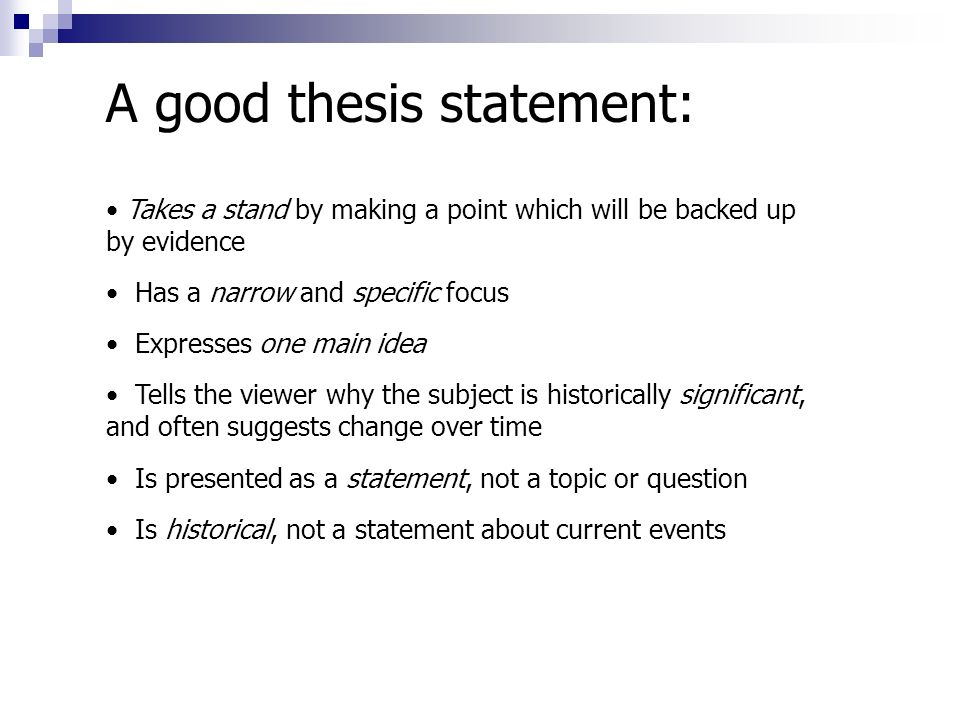 make introduction thesis writing Most thesis introductions include some (but not all) of the stages listed below there are variations between different schools and between different theses, depending stages in a thesis introduction state the general topic and give some background provide a review of the literature related to the topic.