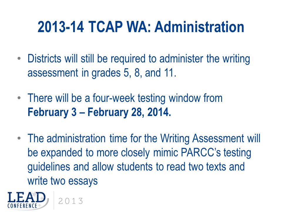 persuasive writing assessment 5 assessing writing in the national assessment program the naplan writing task the writing task for the 2013 writing assessment is a persuasive writing task.