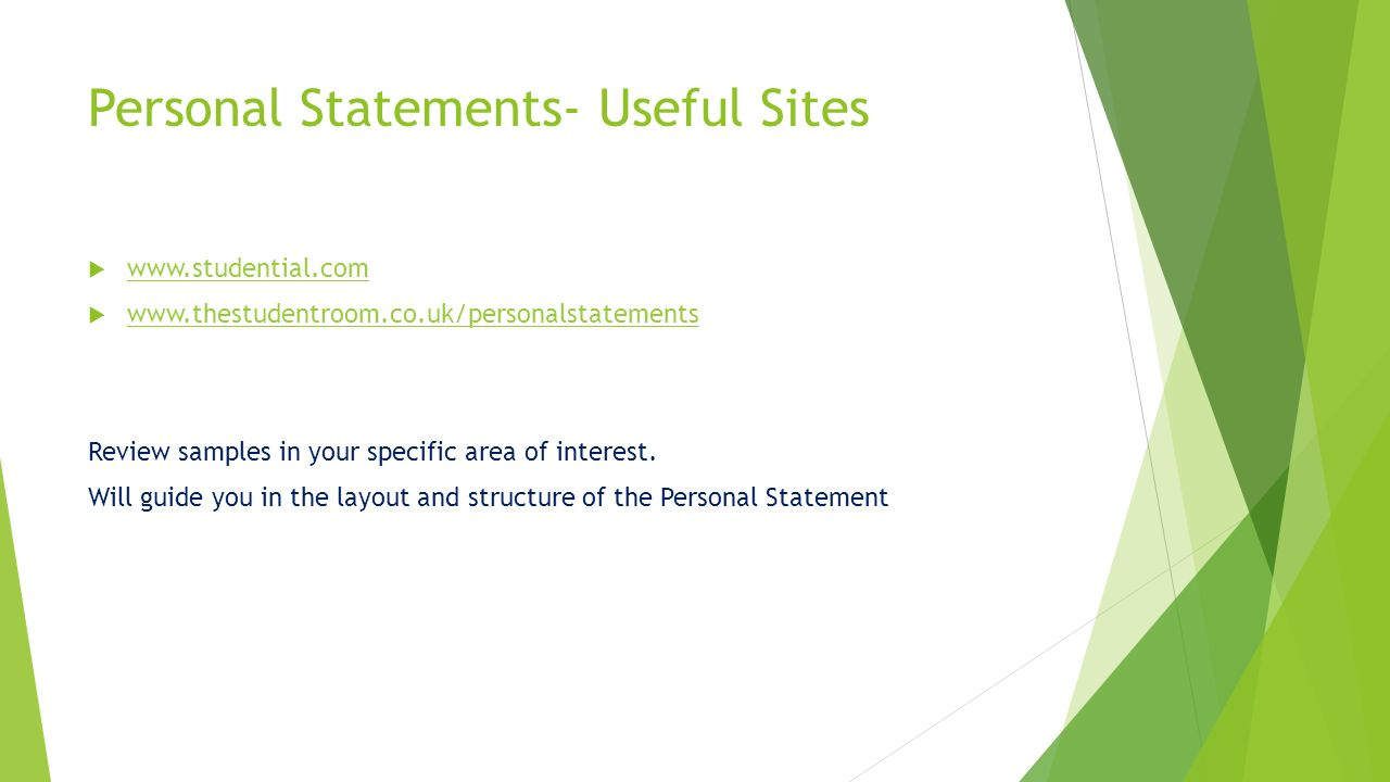 ucas for students for those students considering the ucas 18 personal statement 61557 end