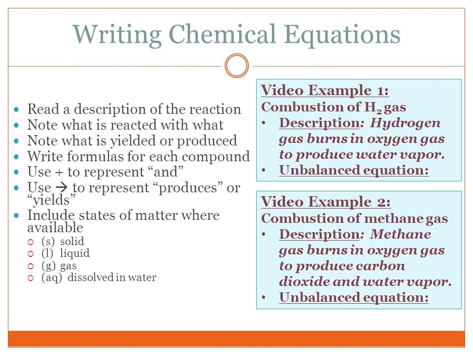 Writing Chemical Equations Worksheet Virallyapp Printables Worksheets – Writing Chemical Equations Worksheet