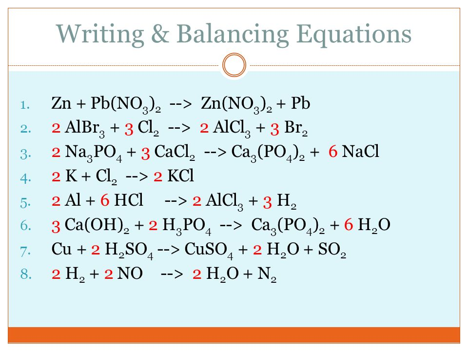 Balancing Chemical Equations Worksheet 2 Answer Key Templates – Balancing Equations Worksheet Answers Chemistry