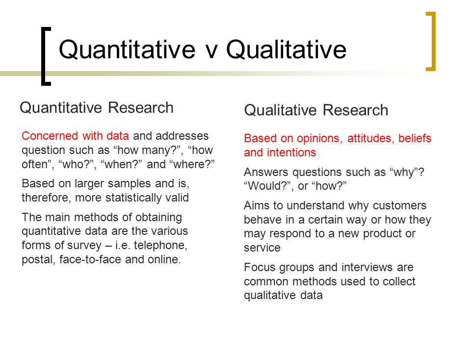 quantitative article analysis worksheet Quantitative article analysis worksheet nur/518 version 7 1 university of phoenix material quantitative article analysis worksheet analyze and critique a quantitative nursing research article from a nursing research journal published within the past 5 years.
