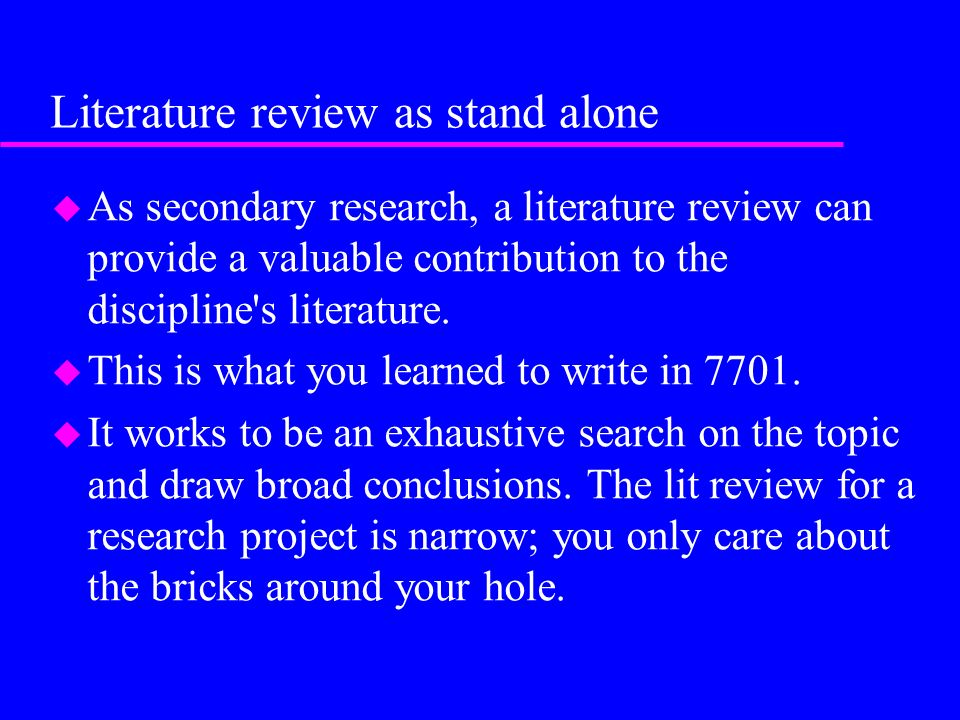 Anatomy of research Strategy includesPractice includesWriting includes  DisciplineQuestion isolation Introduction Specialism Secondary research   Literature