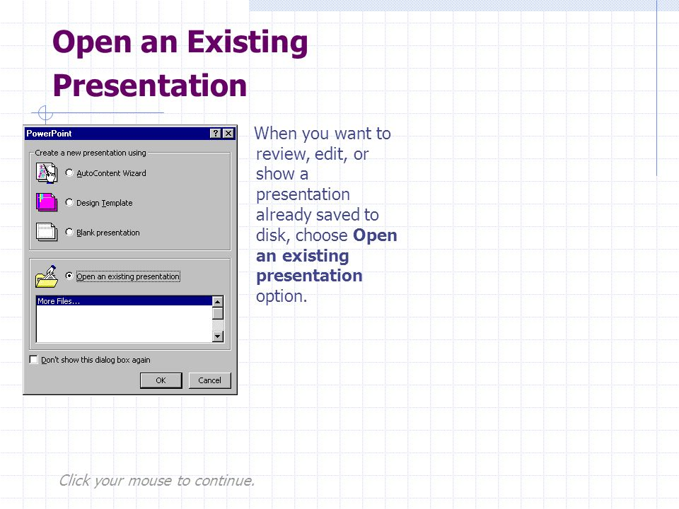 Apply a powerpoint 2010 template to an existing presentation can i apply a powerpoint template to an existing presentation template designer toneelgroepblik Images