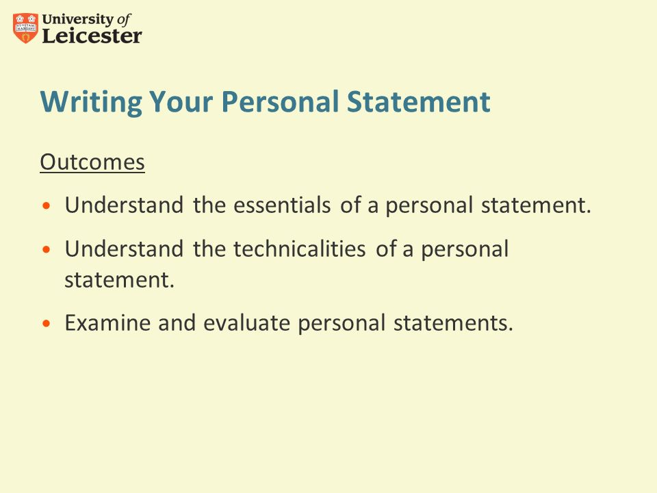 popular argumentative essay writers service for university order  paper writing weight vs book weight