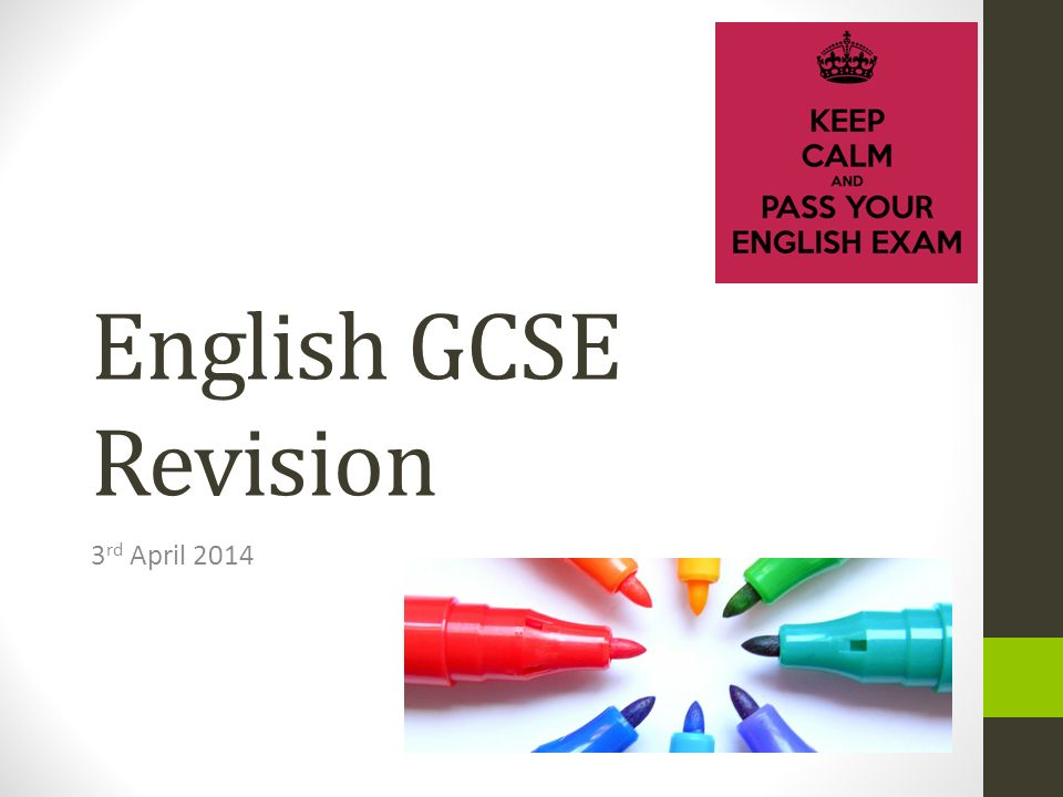 Chemistry revision worksheets gcse