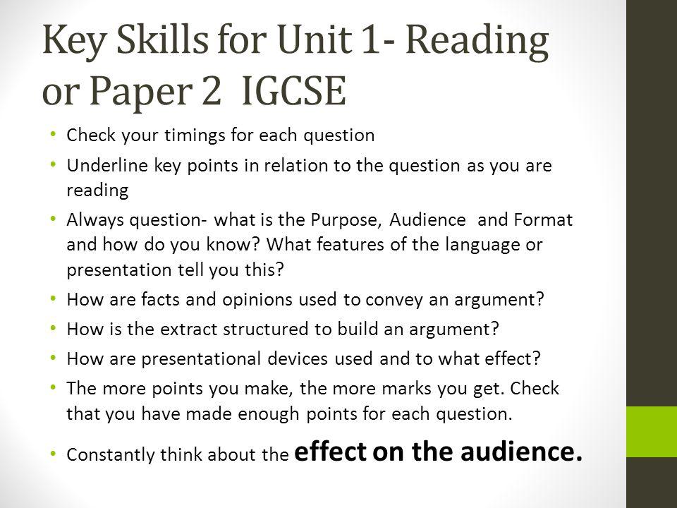 interpretive essay fifth grade