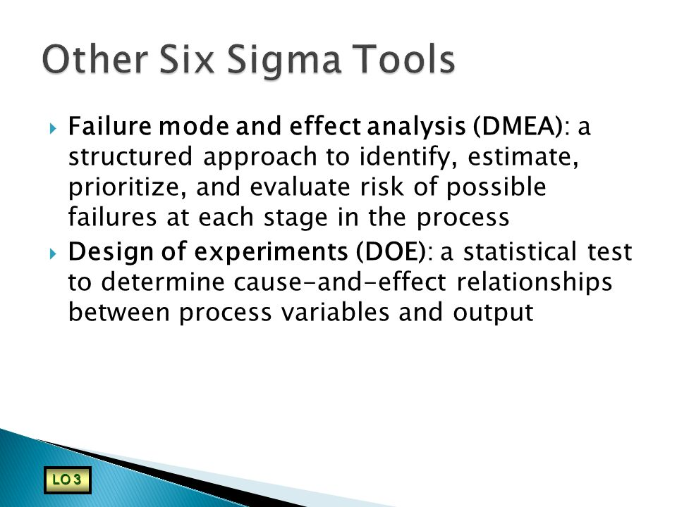  Failure mode and effect analysis (DMEA): a structured approach to identify, estimate, prioritize, and evaluate risk of possible failures at each sta