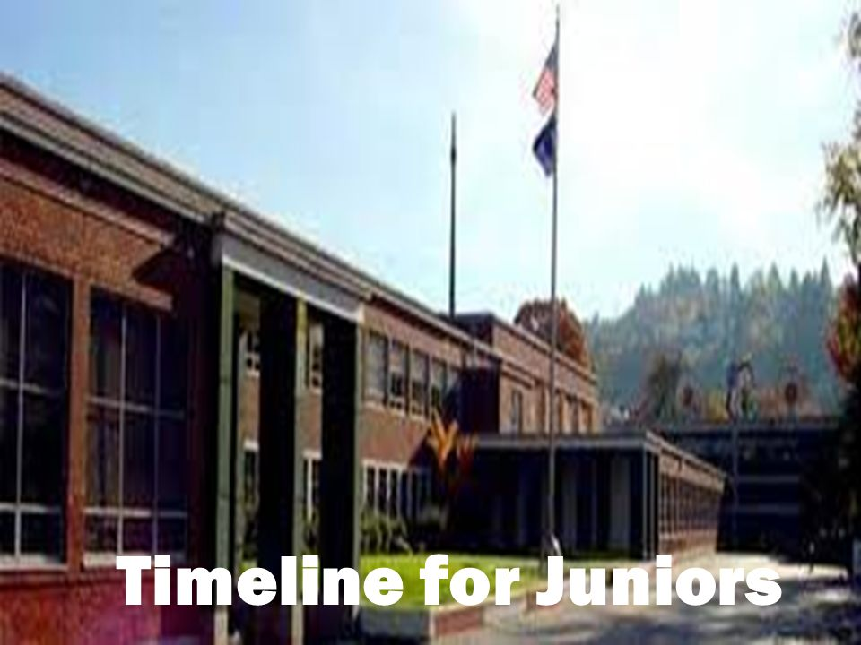 Jane Brillhart, Special Agent Jane Brillhart, Special Agent (503) Timeline for Juniors