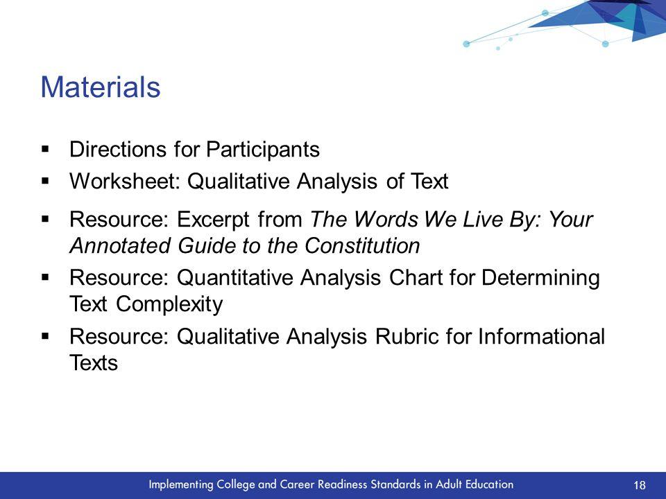 Job Readiness Worksheets Ukrobstep – Job Readiness Worksheets