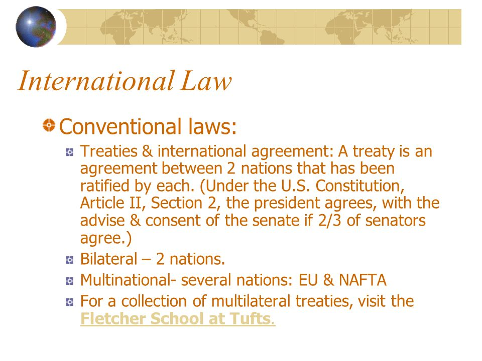 International law public vs private public rights between nations international law conventional laws treaties international agreement a treaty is an agreement between platinumwayz