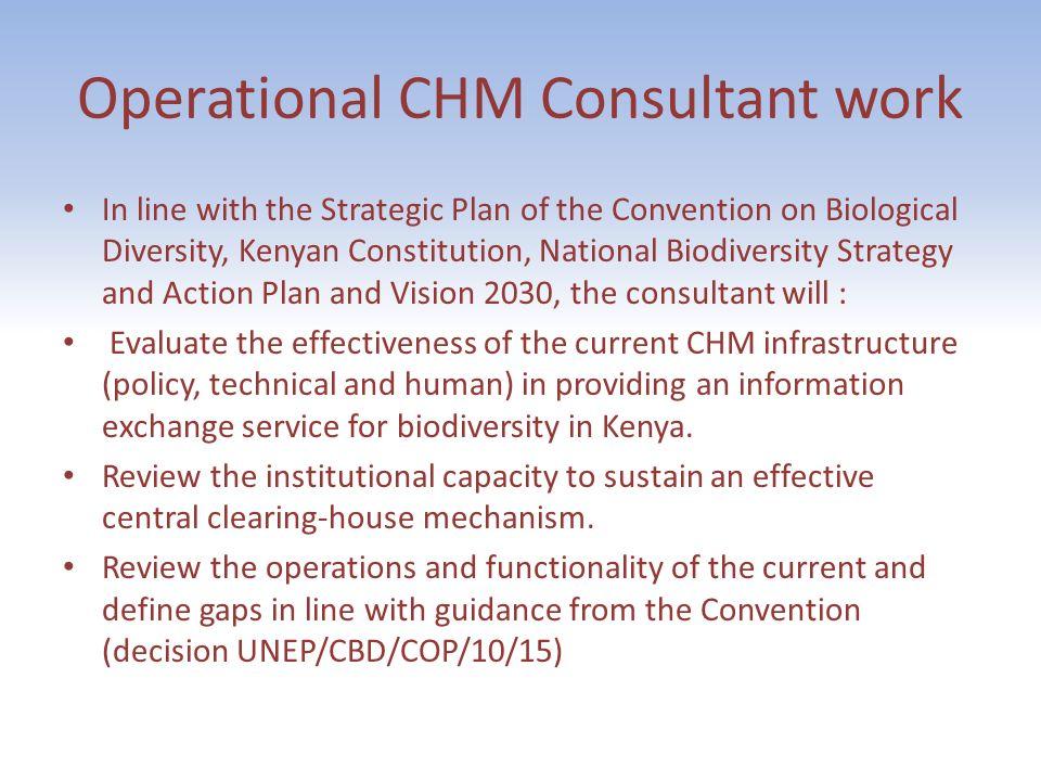 national museums of kenya strategic plan Sustainable development in kenya: reports knasp kenya national hiv and aids strategic plan south development authority nmk national museums of kenya.