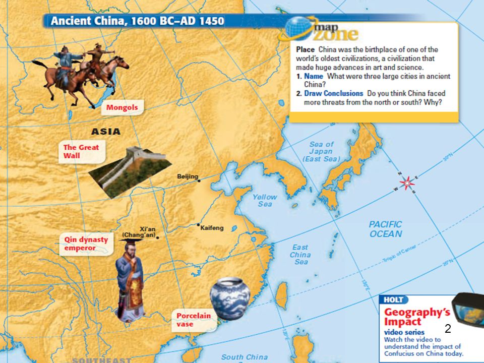 the ancient chinese civilization 75 enchanting facts about china by the chinese word for civilization it has long been a symbol of regeneration and rebirth for the chinese in ancient.