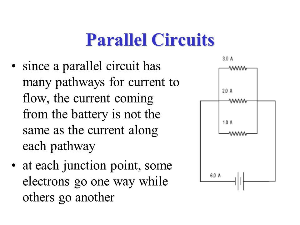 Series And Parallel Circuits Worksheets Sharebrowse – Parallel Circuits Worksheet