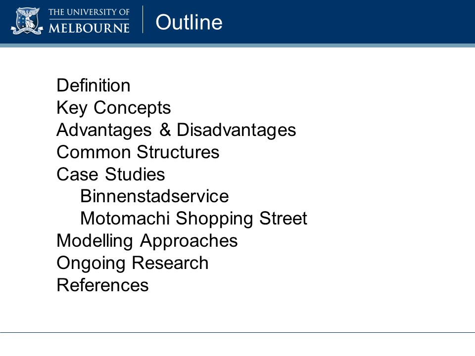 Case Study Design  Definition  Advantages  amp  Disadvantages SlideShare