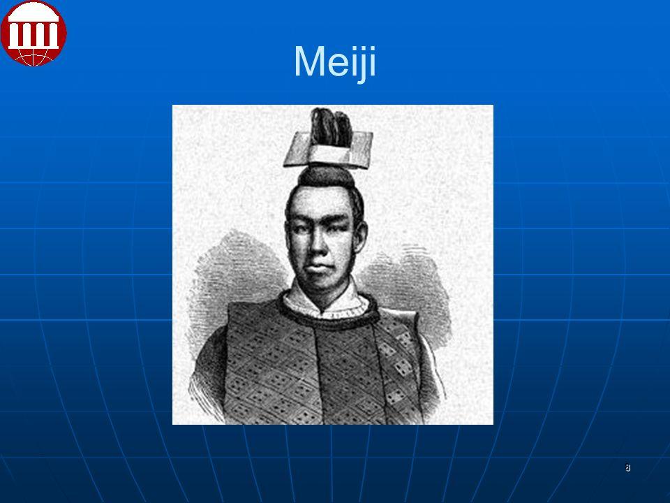 Meiji 8