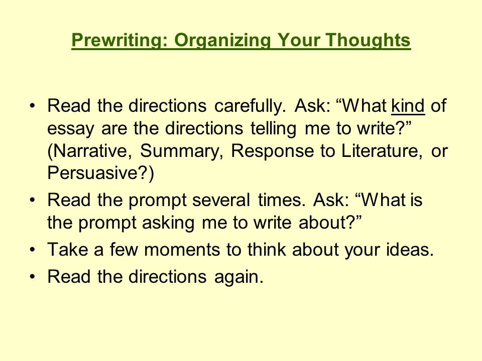 cahsee essay prompts 2014 Students will attack a cahsee writing task prompt transcript of 2014 how to attack the writing prompt cross out the words that say write an essay in the prompt.
