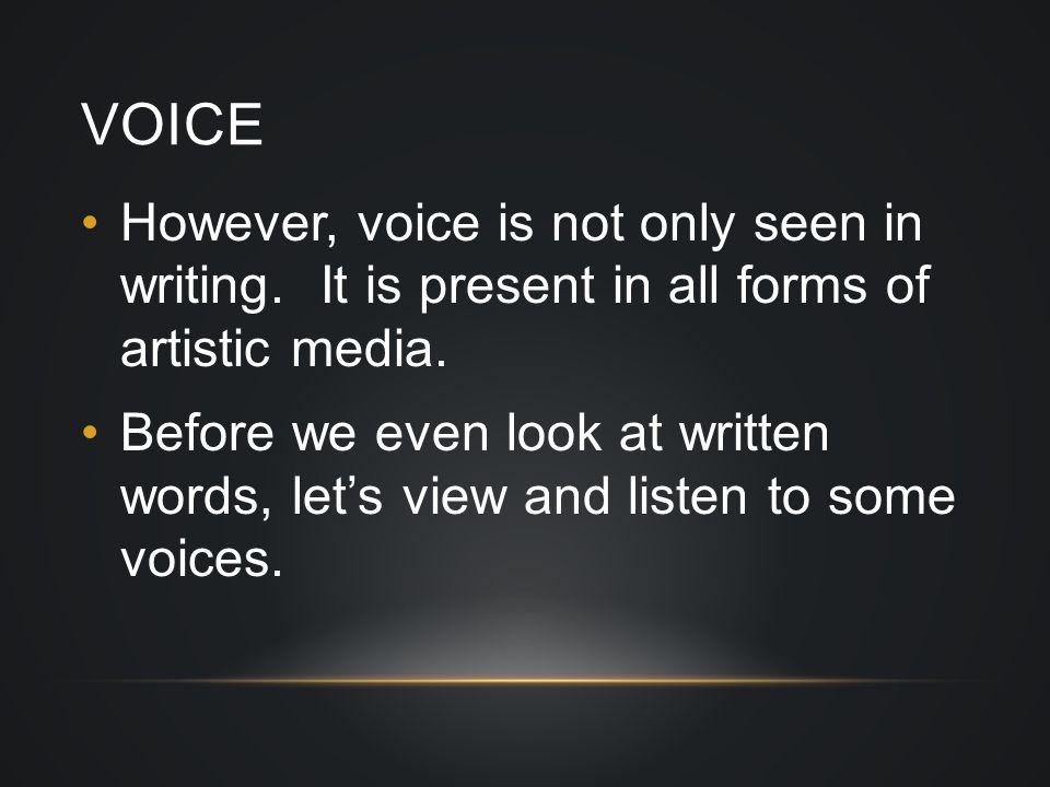 Distinctive words in academic writing
