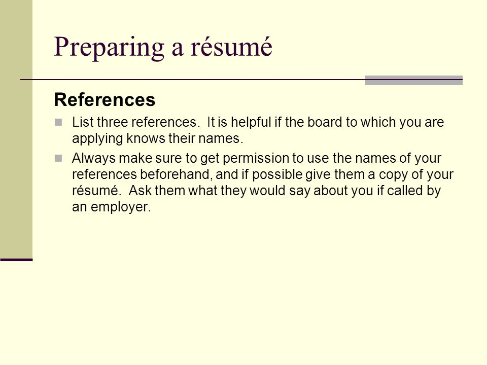 references on term paper Article gives the reader steps to help write a great term paper using reference software is discussed as a way to relieve stress and increase accuracy in style.