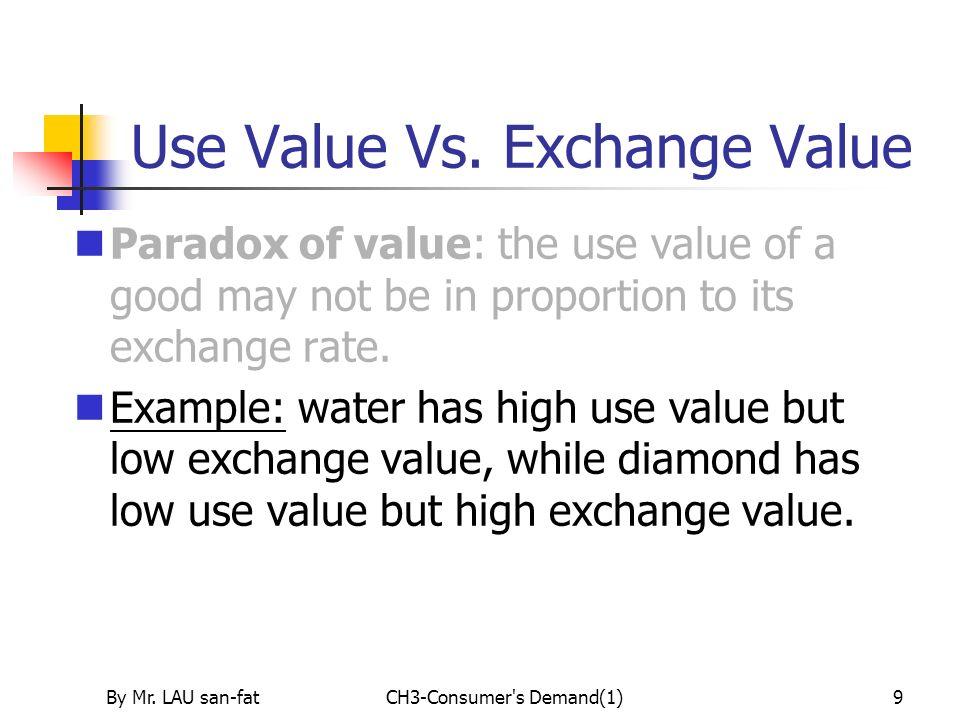 diamond exchange rate