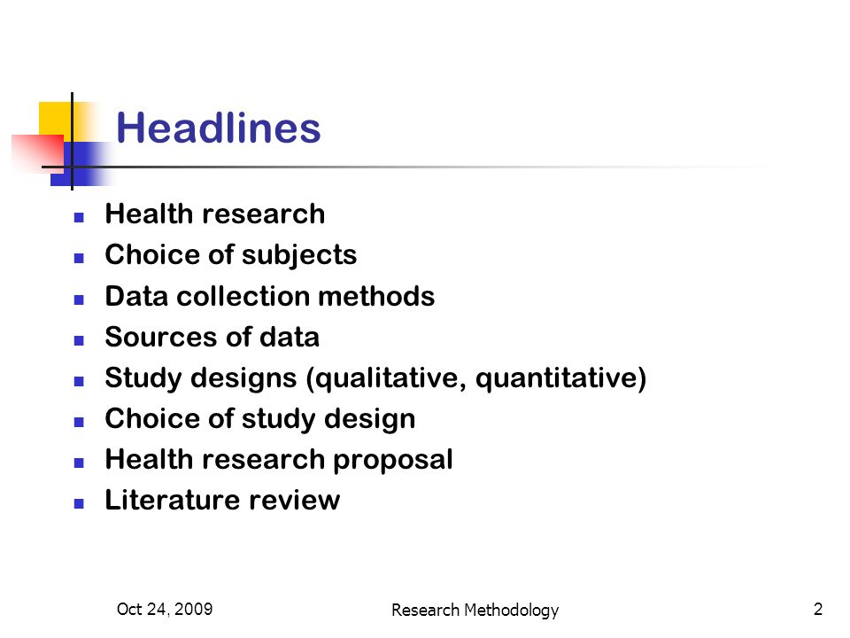 introduction to qualitative and quantitative research methods essay Research designs: quantitative, qualitative, and mixed methods essay paper write a paper to describe three research designs compare them and state the situation where you would use each one.